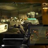 Скриншот Deus Ex: Human Revolution - Director's Cut – Изображение 3