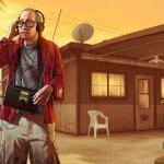 Скриншот Grand Theft Auto 5 – Изображение 235