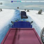 Скриншот History: Ice Road Truckers – Изображение 6