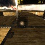 Скриншот {hi}rollerz – Изображение 11