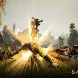 Скриншот Savage Resurrection – Изображение 6