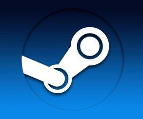 Steam отключил возможность комментировать отзывы поумолчанию. Пользователи недовольны