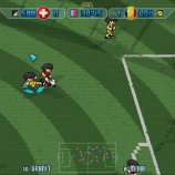 Скриншот Pixel Cup Soccer 17 – Изображение 9