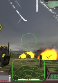 ScudBuster – фото обложки игры