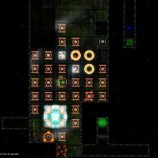 Скриншот Bionic Dues – Изображение 3