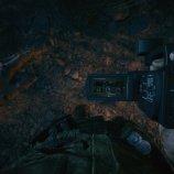 Скриншот Outlast 2 – Изображение 10
