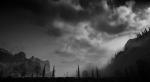 25 изумительных скриншотов Horizon Zero Dawn: The Frozen Wilds в 4К. - Изображение 20