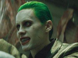 Джеймс Ганн объяснил, почему вего «Отряде самоубийц» врядли появится Джокер