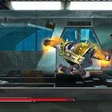 Скриншот Astro Boy: The Video Game – Изображение 6
