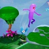 Скриншот Trover Saves the Universe – Изображение 8