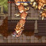 Скриншот Super Mario World Brutal Mario – Изображение 3
