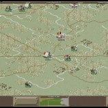 Скриншот Strategic Command 2: Weapons and Warfare – Изображение 1