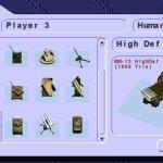 Скриншот Scorched 3D – Изображение 13