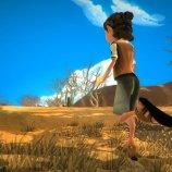 Скриншот Arida: Backland's Awakening – Изображение 4