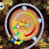 Скриншот Puzz Loop – Изображение 5