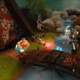 Скриншот Asterix & Obelix XXL – Изображение 1