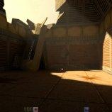 Скриншот Quake II – Изображение 5