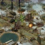 Скриншот «Блицкриг» – Изображение 4