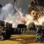 Скриншот Gears of War 3 – Изображение 20