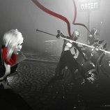 Скриншот Othercide – Изображение 8