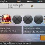 Скриншот Destiny Of Spirits – Изображение 7