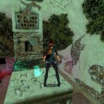 Скриншот Tomb Raider 3: The Lost Artifact – Изображение 31