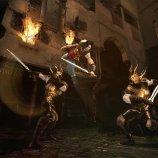 Скриншот Prince of Persia: The Two Thrones – Изображение 1