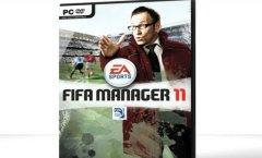 FIFA Manager 11. Дневники разработчиков