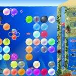 Скриншот Bubble Bay – Изображение 4
