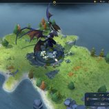 Скриншот Northgard – Изображение 7