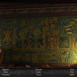 Скриншот Chronicles of Mystery: Secret of the Lost Kingdom – Изображение 6