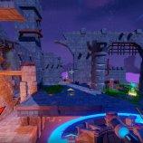 Скриншот Mist Hunter – Изображение 6