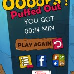 Скриншот PuffOut – Изображение 5