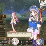 Скриншот Atelier Meruru Plus: The Apprentice of Arland – Изображение 17