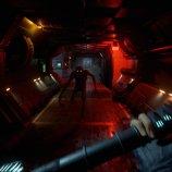 Скриншот System Shock (2020) – Изображение 12