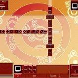 Скриншот Buku Dominoes – Изображение 2