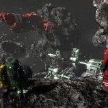 Скриншот Space Engineers – Изображение 5