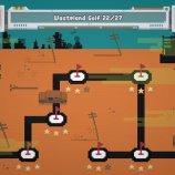 Скриншот Time Golf Squad – Изображение 10