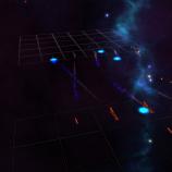Скриншот Falling Stars: War of Empires – Изображение 3
