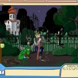 Скриншот The Jolly Gang's Spooky Adventure – Изображение 5