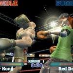 Скриншот Ready 2 Rumble Revolution – Изображение 37