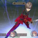 Скриншот Atelier Rorona: The Alchemist of Arland – Изображение 2