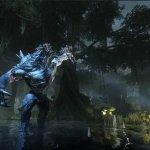 Скриншот Evolve – Изображение 51