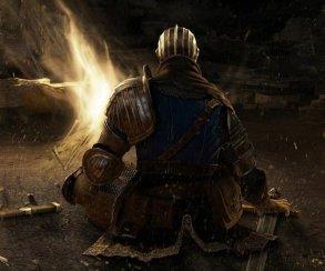 PC-игроки получили Dark Souls: Remastered раньше времени