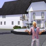 Скриншот The Sims 3: Hidden Springs – Изображение 4