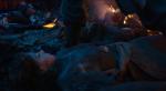Какую роль вфильме «Мстители: Война Бесконечности» сыграет Локи?. - Изображение 3