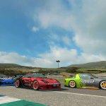 Скриншот Live for Speed S2 – Изображение 59