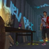 Скриншот Escape Dead Island – Изображение 7