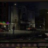 Скриншот Art of Murder: Cards of Destiny – Изображение 3