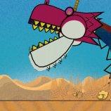 Скриншот Super Paper Mario – Изображение 5